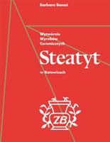 Wytwórnia Wyrobów Ceramicznych STEATYT wKatowicach