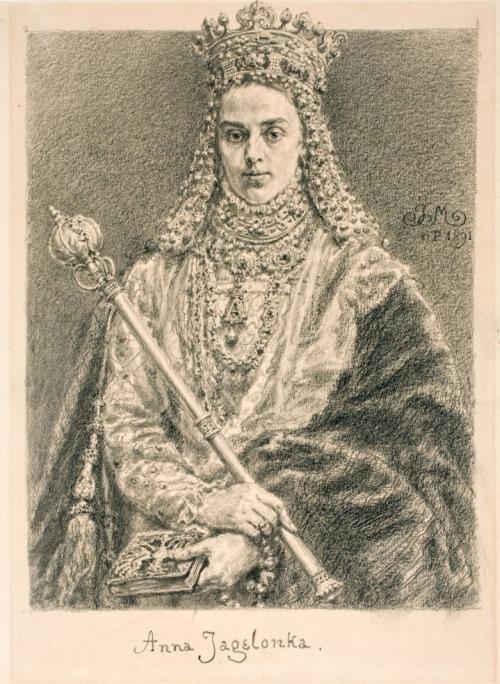 Anna Jagielonka