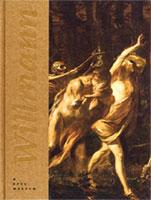 Willmann. Opus magnum