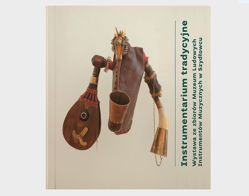 Instrumentarium tradycyjne
