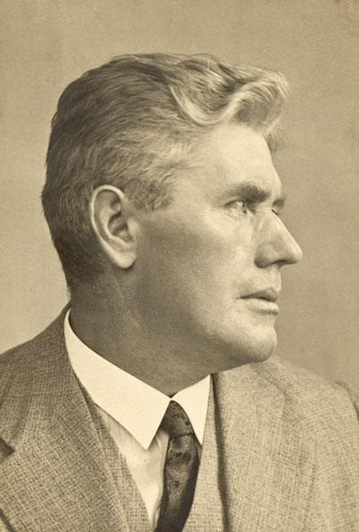 Jaroslav Vonka