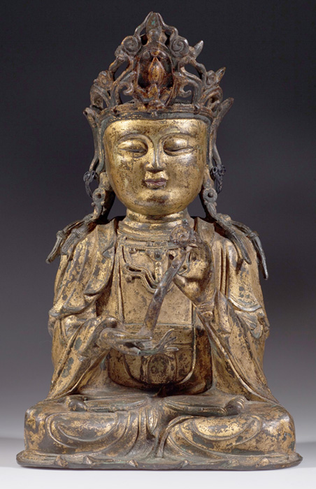Bodhisattwa Guanyin