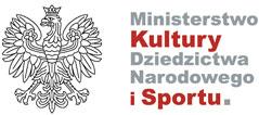 Loto Ministerstwa Kultury, Dziedzictwa i Sportu