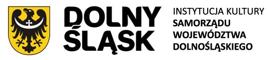 Logo Urzędu Marszałkowskiego Dolnego Śląska